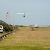 Ultralight and Kite-87