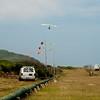 Ultralight and Kite-82