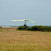 Ultralight and Kite-89