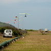 Ultralight and Kite-85