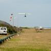 Ultralight and Kite-86