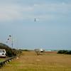 Ultralight and Kite-80