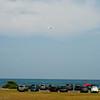 Ultralight and Kite-72
