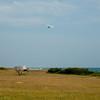 Ultralight and Kite-78
