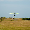 Ultralight and Kite-88