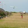 Ultralight and Kite-144