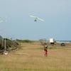 Ultralight and Kite-142