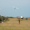 Ultralight and Kite-142