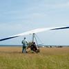 Ultralight and Kite-158