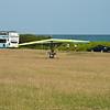 Ultralight and Kite-153