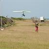 Ultralight and Kite-145