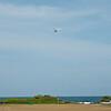 Ultralight and Kite-187