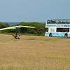 Ultralight and Kite-150