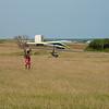Ultralight and Kite-148