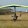 Ultralight and Kite-154