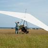 Ultralight and Kite-159