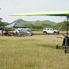 Ultralight and Kite-157