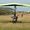 Ultralight and Kite-155