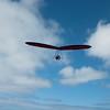 Super Sunday Flying-11