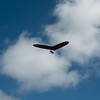 Super Sunday Flying-12
