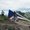 Super Sunday Flying-17