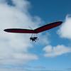 Super Sunday Flying-9