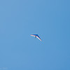 Super Sunday Flying-87