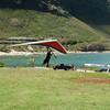 Super Sunday Flying-78