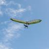Summer Flying-14