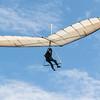 Summer Flying-17