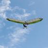 Summer Flying-13