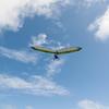Summer Flying-12