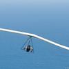 Summer Flying-187