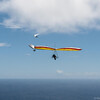 Summer Flying-147