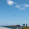 Summer Flying-272
