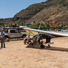 Summer Flying-334