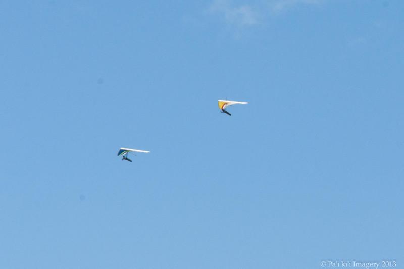 Summer Flying-265