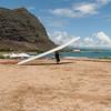 Summer Flying-296