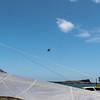 Summer Flying-273