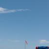 Summer Flying-269