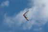 Okole Landing-18