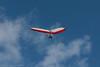 Okole Landing-14