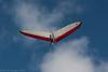 Okole Landing-12