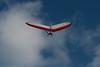 Okole Landing-13