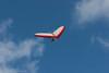 Okole Landing-15