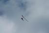Okole Landing-20
