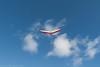 Okole Landing-11
