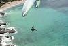 Solo Flight-51