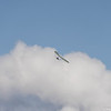Srutted Glider 14.5-56