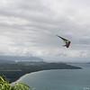 Srutted Glider 14.5-36